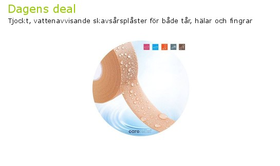 Dealhunter.se